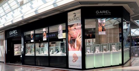 GAREL_Ecully1-2.png